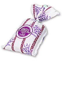Bild Lavendelsäckchen