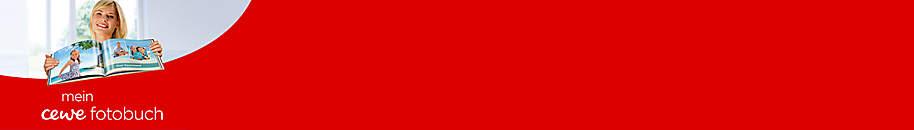 Jede Teilnahme gewinnt!   Ihr Sofort-Gewinn: CEWE-Gutschein im Wert von 5.- €  Bei Ihrer ersten Teilnahme an unserem großen Gewinnspiel erhalten Sie einen CEWE-Gutschein in Höhe von 5.- € per Mail zugesendet. Einlösbar bis 28.02.2019 auf alle Produkte von [www.weltbild-fotoservice.de](http://www.weltbild-fotoservice.de) ab einem Warenwert von 10.- €.