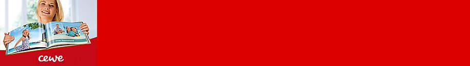 Jede Teilnahme gewinnt!   Ihr Sofort-Gewinn: CEWE-Gutschein im Wert von Fr. 5.-  Bei Ihrer ersten Teilnahme an unserem grossen Gewinnspiel erhalten Sie einen Gutschein in Höhe von Fr. 5.- per Mail zugesendet. Einlösbar bis 28.02.2019 auf das gesamte Sortiment von [www.weltbild-fotoservice.ch](http://www.weltbild-fotoservice.ch) ab einem Einkaufswert von Fr. 10.-.