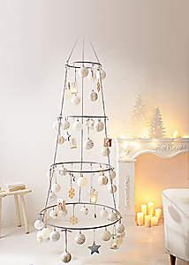 Bild Hanging Tree