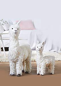 Bild Lamas