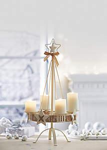 Bild Kerzenständer