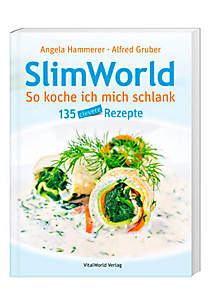 Slimkochbuch