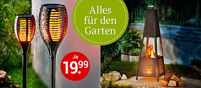 """Bild """"Unsere Gartenwelt"""""""