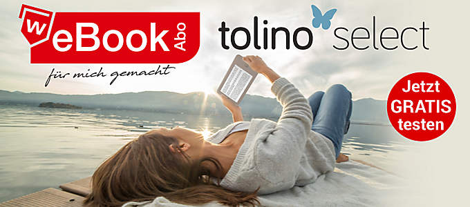 eBook-Abos bei Weltbild