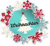 Logo Weih.welt 2018