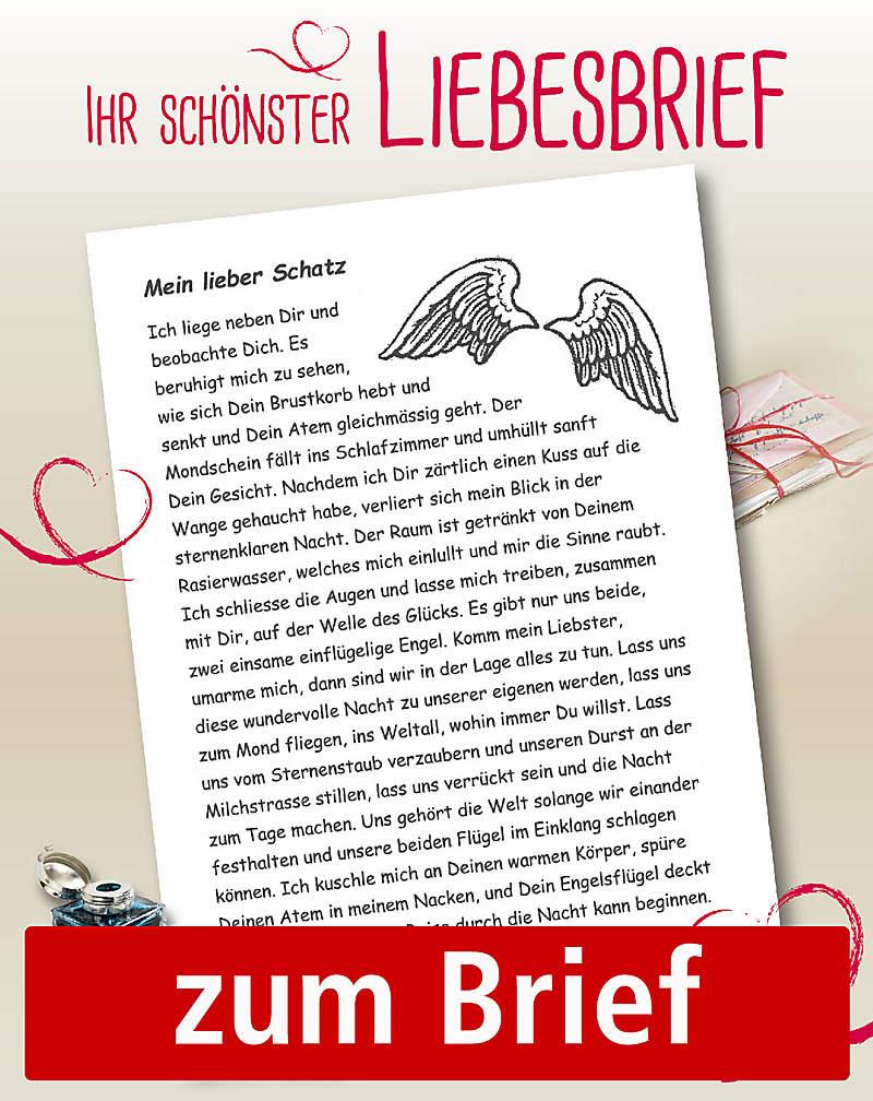 Bild Brief 2