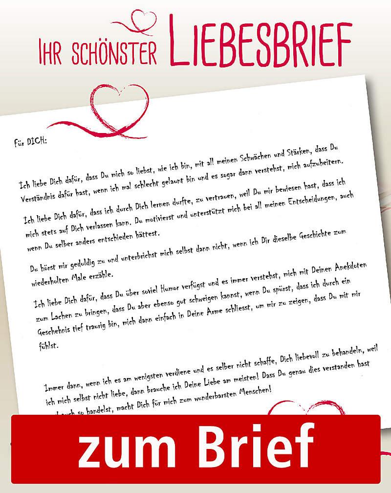 Bild Brief 1