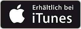 Bild iTunes