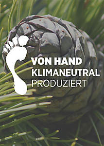 Bild klimaneutral produziert