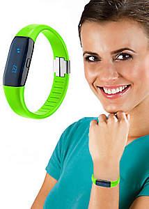 Bild Fitness-Armband