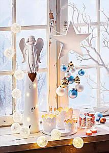 Bild Weihnachtsdeko 2
