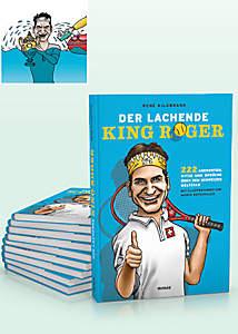 Bild Federer