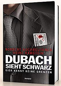 Bild Dubach