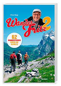 Fritz 2
