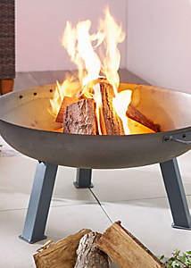 Bild Feuerstelle