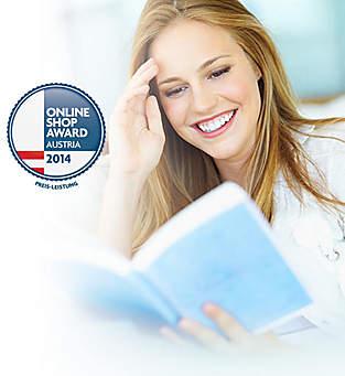 Bild Award