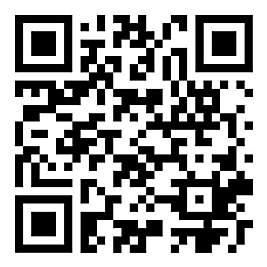 Apple QR Code