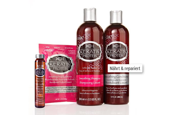 Etwas Neues genug Sehr Keratin Shampoo Ohne Silikone &BA49 | Startupjobsfa #TP_89