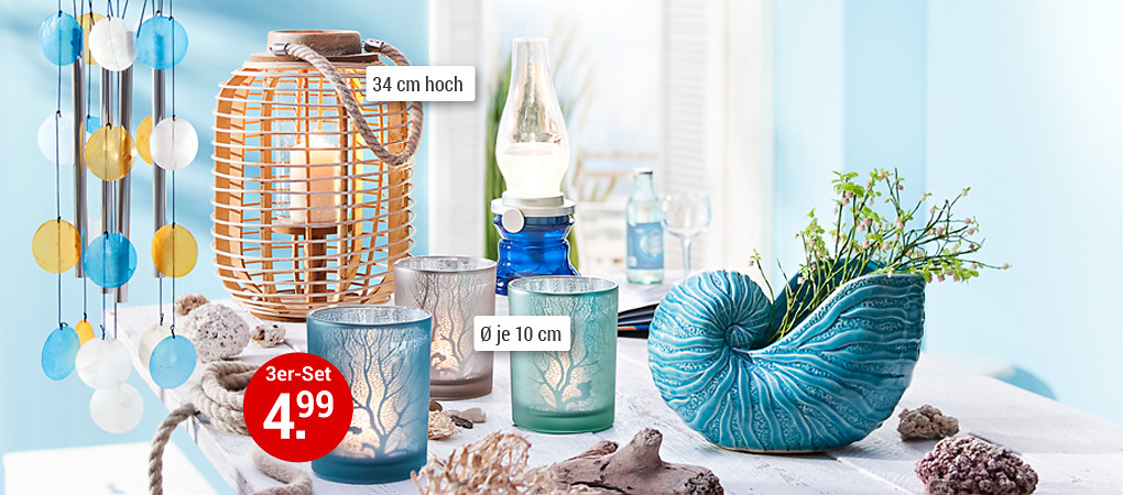 strand deko gallery of with strand deko awesome formano deko frosch badefrosch beach club. Black Bedroom Furniture Sets. Home Design Ideas