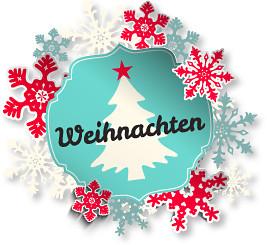 Bilder Von Weihnachten.Weihnachten Deko Und Geschenkideen Bei Weltbild De