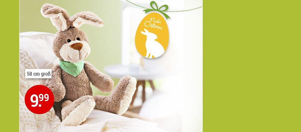 Neue Ostergeschenke für Kinder