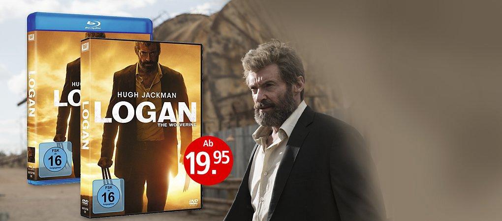"Hugh Jackman ust ""The Wolverine"""