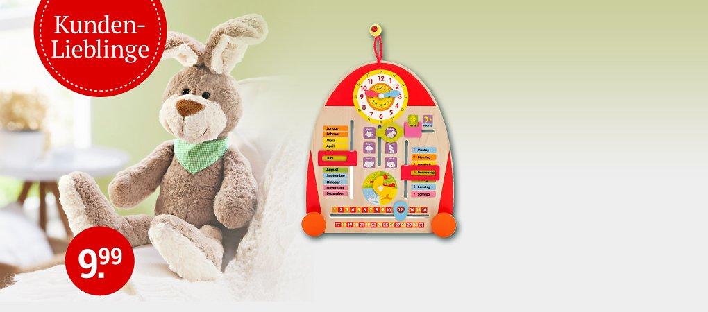 Unsere Kunden-Lieblinge für Kinder - jetzt gleich entdecken!