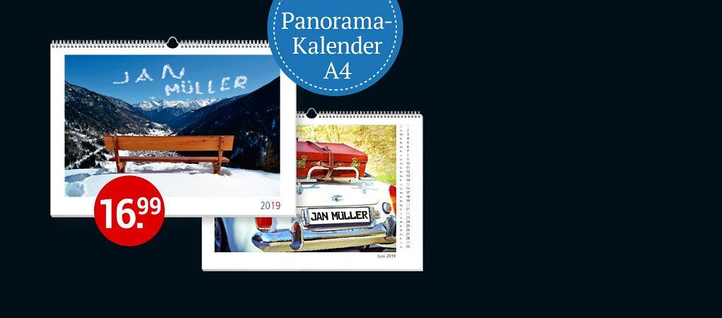 Kalender 2019 Jetzt Gunstig Bei Weltbild Online Bestellen
