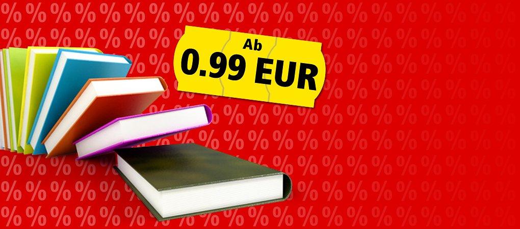 Buch-Sparwoche