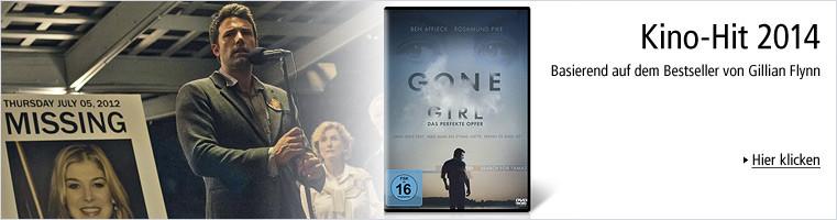 Goner Girl