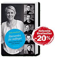 20% auf Aktuelle Bestseller