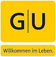 GU Bild