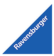 Ravensburger Shop
