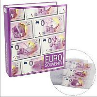 Euro Sammelalbum Passende Angebote Jetzt Bei Weltbildde