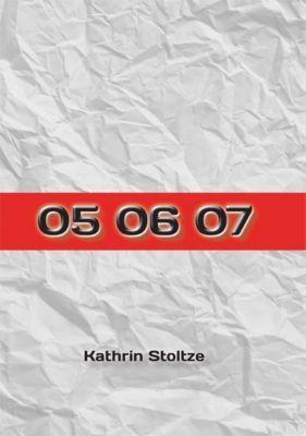 05 06 07 - Kathrin Stoltze  