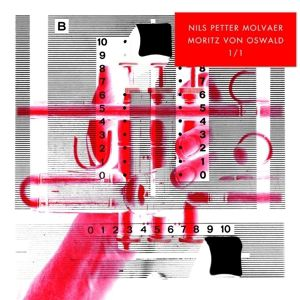 1/1, Nils P. Molvaer, Moritz Von Oswald