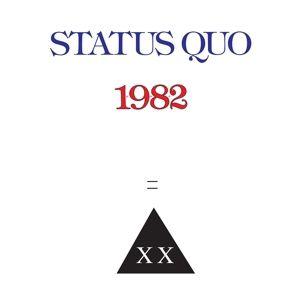 1+9+8+2, Status Quo