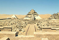 10.000 BC - Produktdetailbild 5