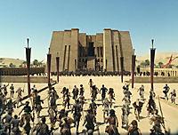 10.000 BC - Produktdetailbild 4