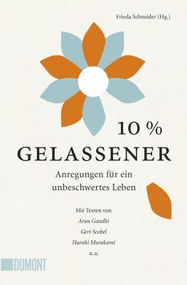10% gelassener -  pdf epub