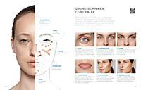 10 Minuten Make-up - Produktdetailbild 1