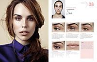 10 Minuten Make-up - Produktdetailbild 2