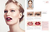 10 Minuten Make-up - Produktdetailbild 3