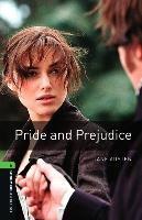 10. Schuljahr, Stufe 3 - Pride and Prejudice - Neubearbeitung, Jane Austen