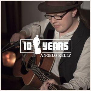 10 Years, Angelo Kelly