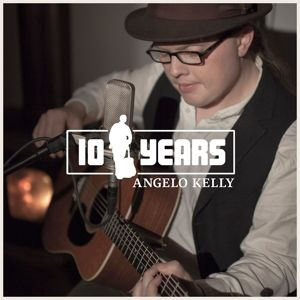10 Years (3 CDs), Angelo Kelly