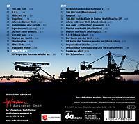 100.000 Volt (Deluxe Edition) - Produktdetailbild 1