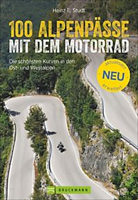 die sch nsten panorama alpenstra en f r motorradfahrer buch. Black Bedroom Furniture Sets. Home Design Ideas