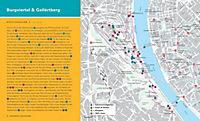 100% Cityguide Budapest - Produktdetailbild 4